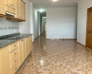 Piso de 3 habitaciones en Agüimes