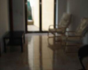 Piso de 1 habitación en Escaldes