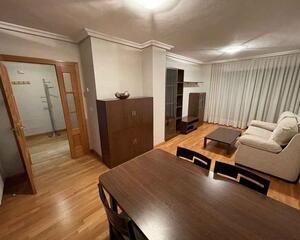 Apartamento con trastero en Centro, Ponferrada