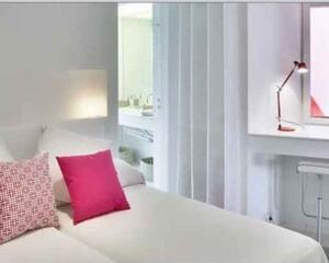 Apartamento de lujo en Marina Botafoch, Ibiza