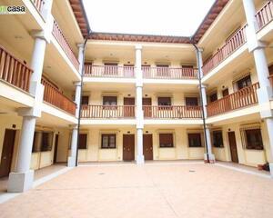 Piso de 2 habitaciones en Azucaica, Toledo
