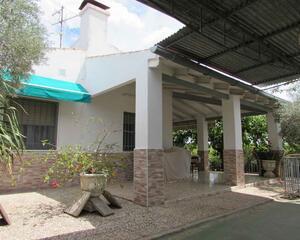 Casa rural en San Isidro De Albatera, Albatera