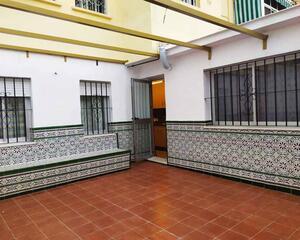 Piso en Avda. de Mijas, Centro Ciudad Fuengirola
