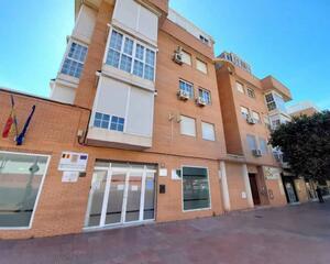 Piso en Ctra. Torrecardenas, Villablanca Almería