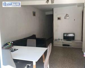 Piso de 3 habitaciones en Centro Urbano, Benidorm