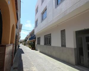 Piso de 2 habitaciones en Centro Ciudad, Mijas