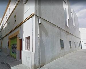 Local comercial en Nervión Centro, Nervión Sevilla