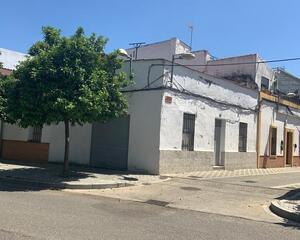 Casa en Olivos Borrachos, Zoco Córdoba