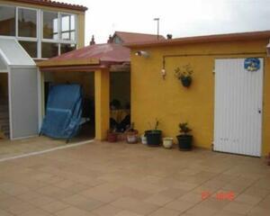 Casa en Bembrive, Barrios Periféricos Vigo