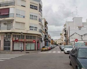 Local comercial en Pio XII, Macarena Sevilla