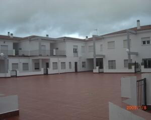Piso amueblado en Las Espeñas, Monesterio