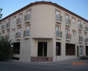 Piso de 2 habitaciones en El Cerezo, Monesterio