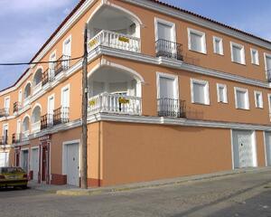 Local comercial en Sierra del Castillo, Monesterio