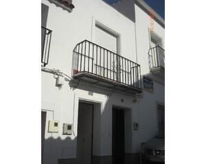 Piso de 4 habitaciones en Calera de Leon