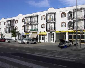 Piso con terraza en Paseo Extremadura, Monesterio