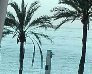 Adosado con calefacción en Zapillo, Almería