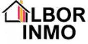 Albor inmobiliaria