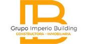 Grupo imperio building