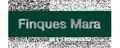 Finques Mara