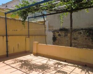 Casa en El Cami, El Cabo, San Juan Playa Alcoy