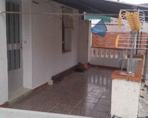 Adosado con calefacción en Batoi, Alcoy