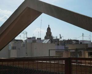 Ático en San Juan, San Antolin, Centro Murcia