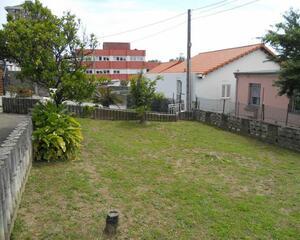 Casa amueblado en Alisal , Santander