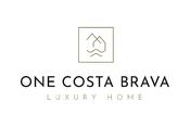 One costa brava - luxury home
