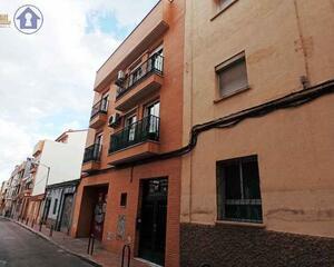 Piso de 1 habitación en Buena Vista, Carabanchel Madrid