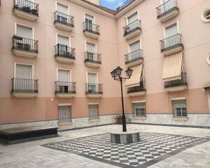 Piso de 3 habitaciones en Pardaleras , Badajoz
