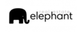 Elephant room sevilla