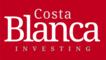 Costa blanca investing