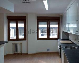 Piso de 2 habitaciones en Centro Civico, Centro Oviedo