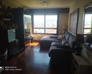 Apartamento de 2 habitaciones en Alcabre , Vigo