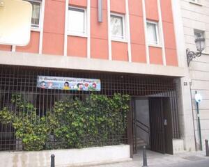 Local comercial en La Xerea, Ciutat Vella Valencia