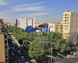 Garaje en Gran Plaza , Nervión Sevilla