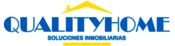 Quality home soluciones inmobiliarias