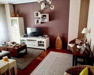 Piso de 3 habitaciones en Zorrotza, Basurto Bilbao