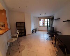 Apartamento con piscina en Juan Carlos I, Norte Murcia