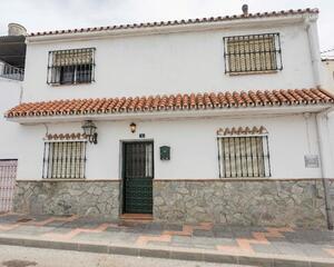 Casa amueblado en Las Lagunas, Mijas