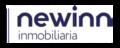 Newinn