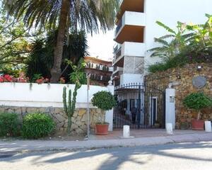 Garaje en Nueva Andalucia, Nueva Alcántara, Puerto Banús Marbella