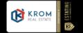 Krom real estate