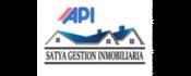 Satya gestión inmobiliaria