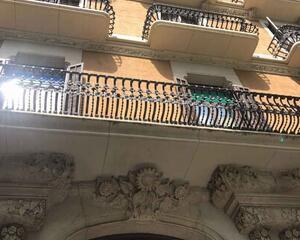 Local comercial en Dreta de l'Eixample, Eixample Barcelona
