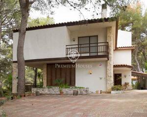 Casa de 6 habitaciones en La Mora, Tarragona