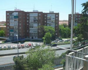 Piso en Comillas, Moscardó, Usera Madrid
