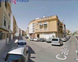 Casa de 4 habitaciones en Sagunto, Levante Córdoba