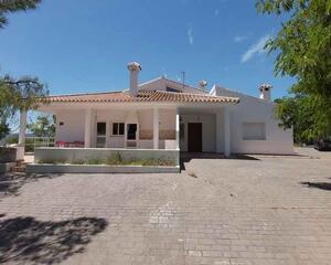 Casa rural con trastero en Valtocado, Mijas Golf Mijas