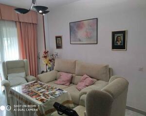 Piso en La Salle-Avd Manuel del Valle-Las Nacion, Avd.Alcalde Manuel del Valle, Macarena Sevilla